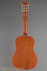 Kremona Guitar S58C, 3/4 Size NEW Image 5