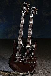c. 1978 Ibanez Guitar 2402