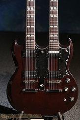 c. 1978 Ibanez Guitar 2402 Image 10
