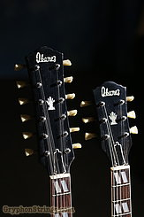 c. 1978 Ibanez Guitar 2402 Image 14