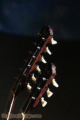 c. 1978 Ibanez Guitar 2402 Image 15