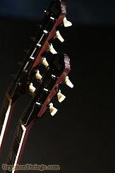 c. 1978 Ibanez Guitar 2402 Image 16