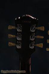 c. 1978 Ibanez Guitar 2402 Image 17