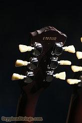 c. 1978 Ibanez Guitar 2402 Image 19