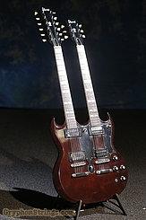 c. 1978 Ibanez Guitar 2402 Image 2