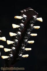 c. 1978 Ibanez Guitar 2402 Image 20