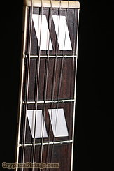c. 1978 Ibanez Guitar 2402 Image 26