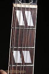 c. 1978 Ibanez Guitar 2402 Image 27