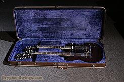 c. 1978 Ibanez Guitar 2402 Image 29