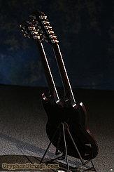 c. 1978 Ibanez Guitar 2402 Image 4