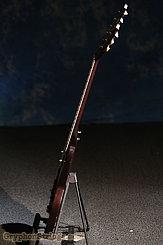 c. 1978 Ibanez Guitar 2402 Image 7