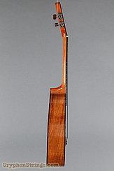 Kamaka Ukulele HF-3 D2I Slothead Deluxe Tenor  NEW Image 3