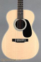 Martin Guitar 00-28 NEW Image 10