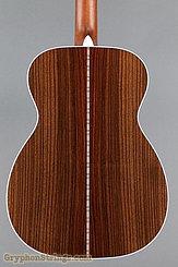 Martin Guitar 00-28 NEW Image 12