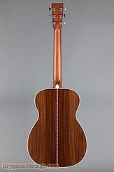 Martin Guitar 00-28 NEW Image 5