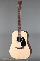 Martin Guitar D-21 Special NEW