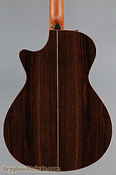 Taylor Guitar 712ce 12 fret WSB NEW Image 12