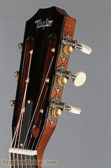 Taylor Guitar 712ce 12 fret WSB NEW Image 14