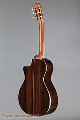 Taylor Guitar 712ce 12 fret WSB NEW Image 4