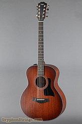 Taylor Guitar 326e Baritone-8 LTD NEW Image 1