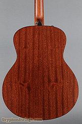 Taylor Guitar 326e Baritone-8 LTD NEW Image 12