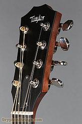 Taylor Guitar 326e Baritone-8 LTD NEW Image 14