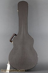 Taylor Guitar 326e Baritone-8 LTD NEW Image 16