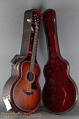 Taylor Guitar 326e Baritone-8 LTD NEW Image 17