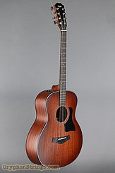 Taylor Guitar 326e Baritone-8 LTD NEW Image 2