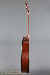 Taylor Guitar 326e Baritone-8 LTD NEW Image 3