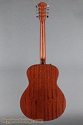 Taylor Guitar 326e Baritone-8 LTD NEW Image 5
