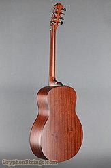Taylor Guitar 326e Baritone-8 LTD NEW Image 6