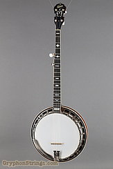 1992 Gibson Banjo RB-250