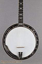 1992 Gibson Banjo RB-250 Image 10