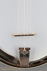 1992 Gibson Banjo RB-250 Image 11