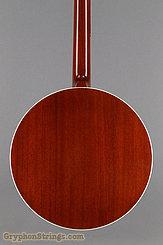 1992 Gibson Banjo RB-250 Image 12