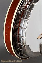 1992 Gibson Banjo RB-250 Image 13