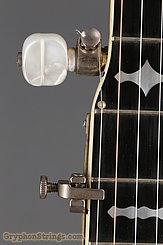 1992 Gibson Banjo RB-250 Image 14