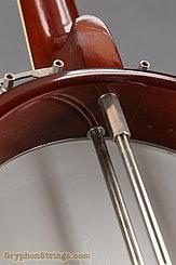 1992 Gibson Banjo RB-250 Image 18