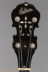 1992 Gibson Banjo RB-250 Image 19