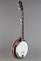 1992 Gibson Banjo RB-250 Image 2