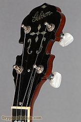 1992 Gibson Banjo RB-250 Image 20