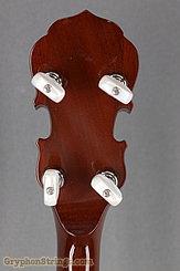 1992 Gibson Banjo RB-250 Image 21