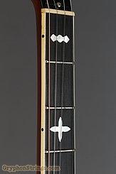 1992 Gibson Banjo RB-250 Image 22