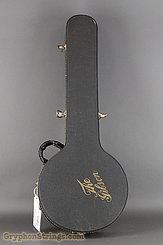 1992 Gibson Banjo RB-250 Image 24