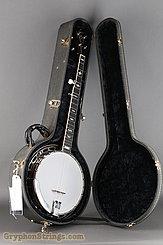 1992 Gibson Banjo RB-250 Image 25