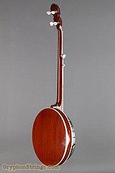 1992 Gibson Banjo RB-250 Image 4