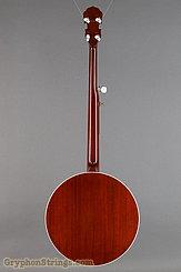 1992 Gibson Banjo RB-250 Image 5