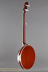1992 Gibson Banjo RB-250 Image 6