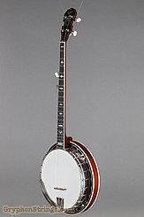 1992 Gibson Banjo RB-250 Image 8